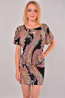 Платье Г7870