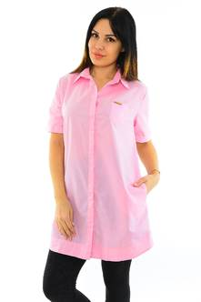 Рубашка М5889