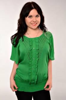 Блуза И0458
