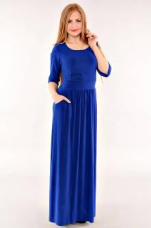 Платье И1354