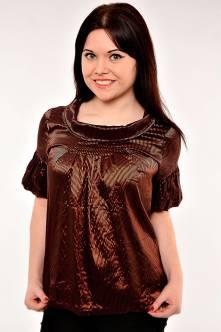Блуза И1552