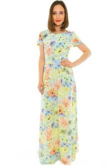 Платье Н0732