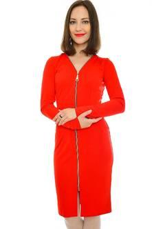 Платье Н2548