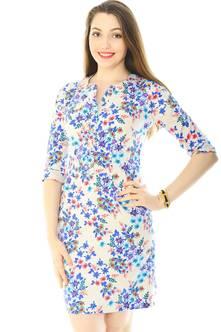 Платье Н6164