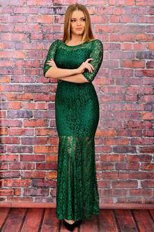 Платье П6039