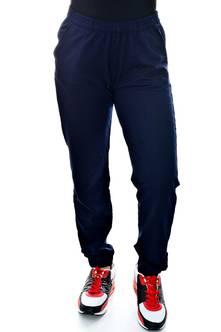 Спортивные брюки П6667