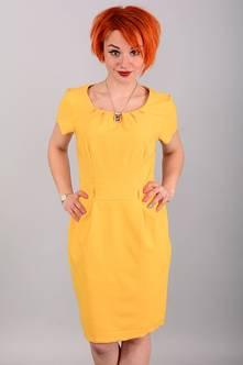 Платье В7787