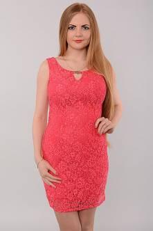 Платье В9761
