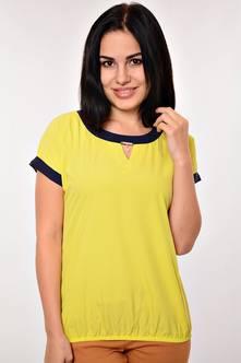 Блуза Д4225