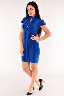 Платье Е6243