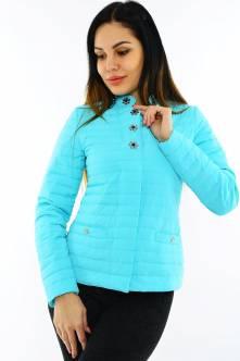 Куртка М9682