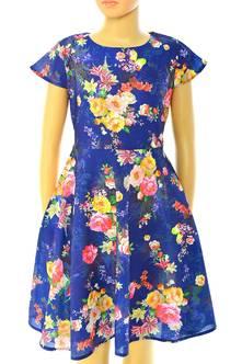 Платье Н6359