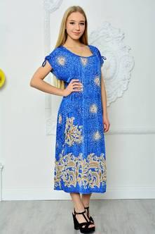 Платье П8265