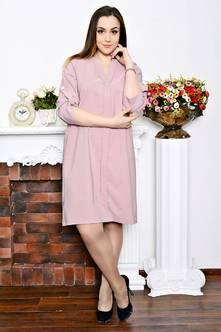 Платье Р6883