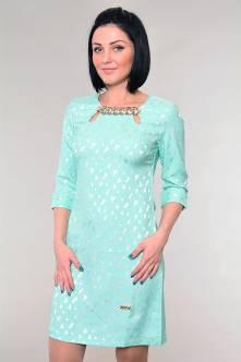 Платье Б1467