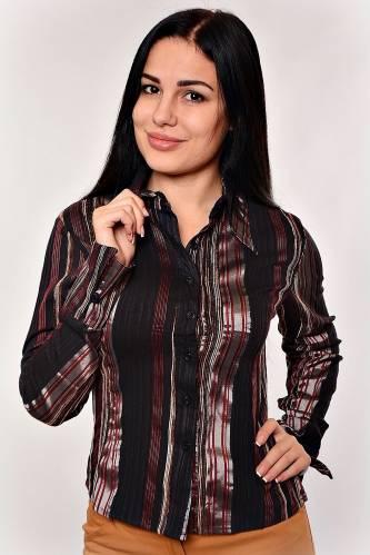 Рубашка Д3869