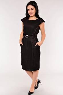 Платье Е0880
