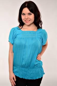 Блуза И0459