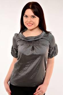 Блуза И1553