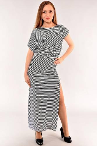 Платье И1739