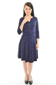 Платье М2929