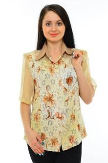 Рубашка М5501