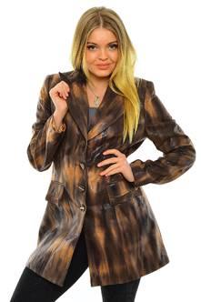 Куртка М6637
