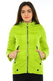 Куртка М7978