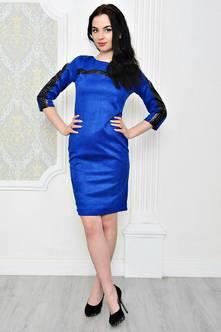 Платье Р1891