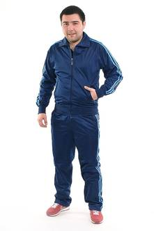 Спортивный костюм Б4086