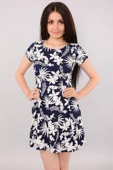 Платье Г3900