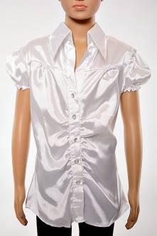 Блуза Д2999
