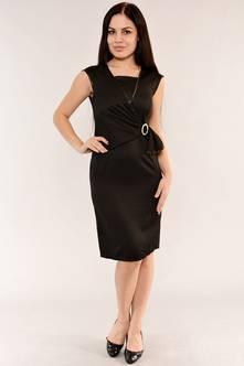 Платье И7234