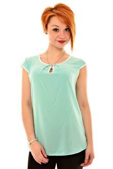 Блуза К4200