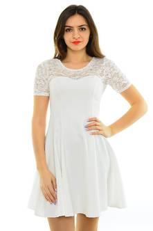 Платье М8306