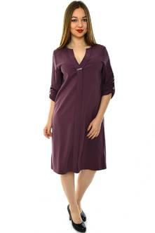 Платье Н4287