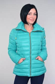 Куртка А1528
