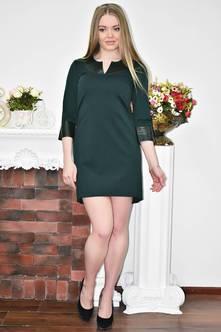 Платье Р8236