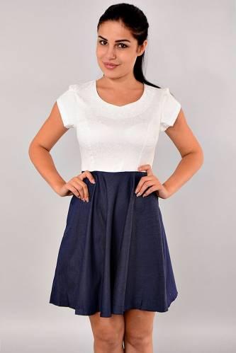 Платье Д0782