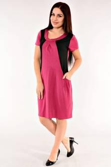 Платье Е6244