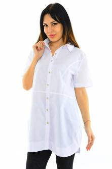 Рубашка М5891