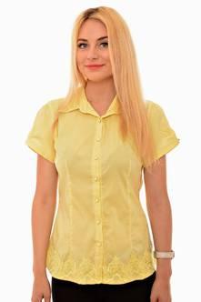 Блуза К5603