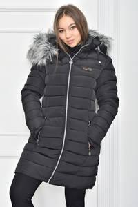Куртка Ф4591