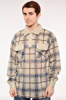 Рубашка Е2567