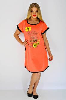 Платье М1043