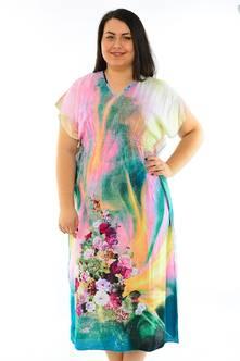 Платье М7842