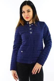 Куртка М9684
