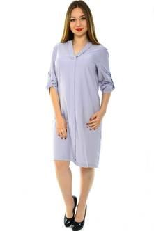Платье Н4288