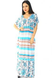 Платье Н5925