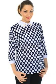 Блуза Н4726